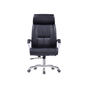 High-back Comfort Executive Chair 2015A