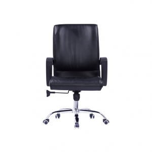 Comfort Executive Chair 2014B-1