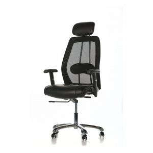 HIGH-BACK-PADDED-OFFICE-CHAIR