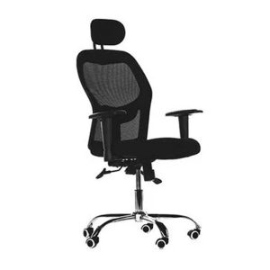 High Back Mesh Office Chair ZY-1009A-1