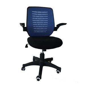 Operators-Mid-Black-and-Blue-Chair-2272B