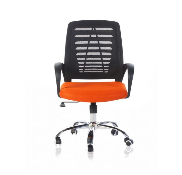 Orange-Office-Chair-2201B.jpg