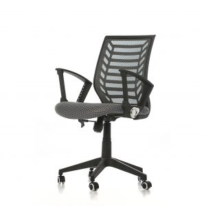 Secretary Delight Office Chair 3353B