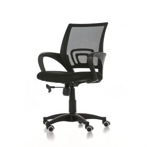 Secretary Office Chair 2094B