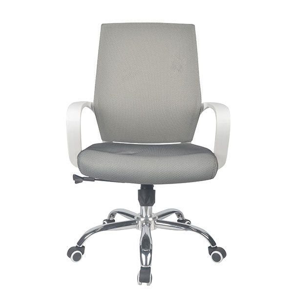Executive Secretary Office Chair 3926